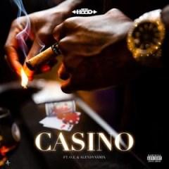 Ace Hood - Casino Ft. O.Z. & Alex Dynamix